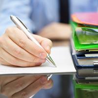 Подписан закон о типовом уставе для ООО