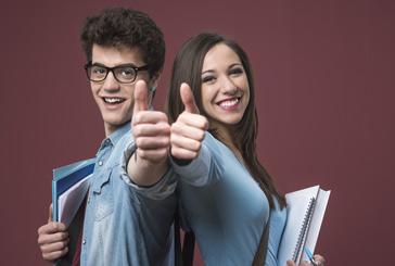 5 персональных стипендий для талантливых студентов и аспирантов юридических и экономических факультетов
