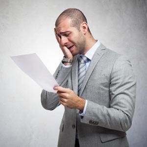Требование к должнику признанному банкротом