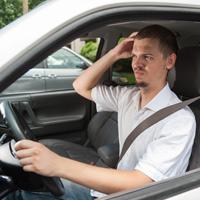 Подписан закон о лишении водительского удостоверения за долги по исполнительным документам