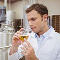 Производителей пива обяжут получить лицензию