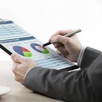 Спроектированы основные направления развития финансового рынка РФ на ближайшие три года
