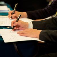 """Утверждена """"таможенная"""" статформа для участников внешнеэкономической деятельности в рамках ЕАЭС"""