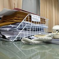 Налоговикам могут передать администрирование страховых взносов с начала 2017 года
