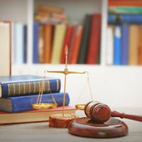 Предлагается уточнить порядок избрания Высшей экзаменационной комиссии по приему экзамена на должность судьи