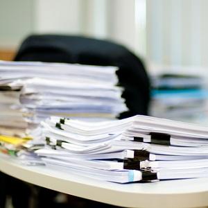 КОСГУ и КВР в 2019 году для бюджетных учреждений