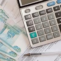 Налоговики ответили на распространенные вопросы по имущественным налогам в отношении физлиц за 2016 год