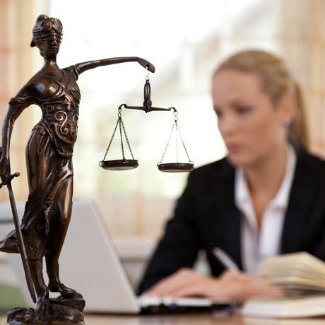 Обязанности юриста по госзакупкам мне следует