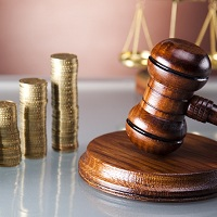 Подготовлен обзор решений ВС РФ и КС РФ по вопросам налогообложения