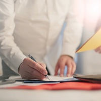 C 7 декабря госкомпании смогут не указывать в реестре  контрактов информацию о наименовании и ИНН поставщика