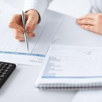 Скорректированы правила заполнения налоговыми органами карточки расчетов с бюджетом