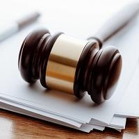 Суд: нельзя подменять сокращение снижением продолжительности рабочего времени