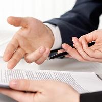Разъяснено, когда обеспечительный платеж по договору аренды рассматривается как аванс