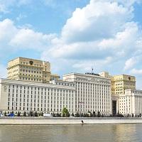 Минобороны России порекомендовало форму направления работника в военкомат