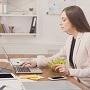 Наводим порядок в деятельности юридических и договорных отделов организации