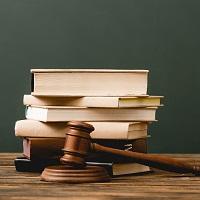 Утвержден второй в 2019 году Обзор судебной практики ВС РФ