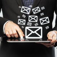 Предлагается идентифицировать пользователей электронной почты