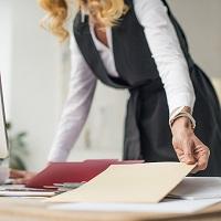 Вычет при капстроительстве можно заявить в течение трех лет после принятия работ к учету