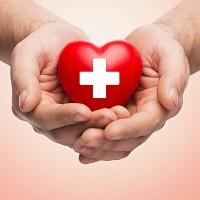 Отказ от НСОТ, лимит совместительства, новые льготы медикам первичного звена, а также бесплатные лекарства пациентам после инфаркта и инсульта