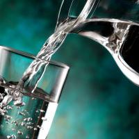 ВС РФ: управляющая компания, являющаяся исполнителем коммунальных услуг, разрабатывать программу производственного контроля качества воды