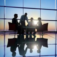 Предложены предельные размеры НМЦК, при превышении которых для заключения контракта по итогам несостоявшейся закупки потребуется согласование