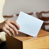 Президент РФ назначил общероссийское голосование по изменениям в Конституцию РФ на 22 апреля