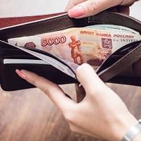 С 1 июля единовременная выплата на детей до 16 лет будет начислена автоматически