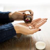 Утверждены правила ведения Федерального регистра лекарственных льготников