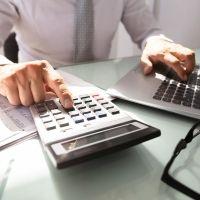 Предлагается скорректировать порядок исчисления страховых взносов
