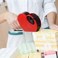 Упрощен порядок работы с системой маркировки лекарств