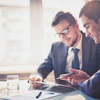 Мораторий на плановые проверки малого бизнеса продлен до 31 декабря 2021 года