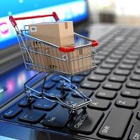С 1 января – новые правила продажи товаров в розницу
