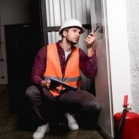 За повторное нарушение требований пожарной безопасности на объектах высокого риска ужесточена административная ответственность