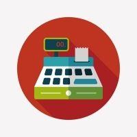Все пользователи ККТ должны указывать меру количества предмета расчета