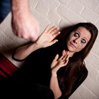 Типы сексуальных преступлений