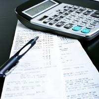 Разработаны комплексные изменения налогового законодательства