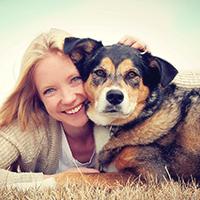 Владельцев собак могут обязать проходить курс обучения начальным приемам дрессировки