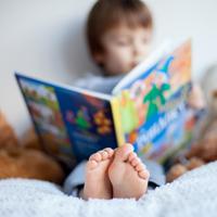 В Правительстве РФ обсудили возможность введения «сертификата дошкольника»