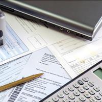 Определен порядок подготовки отчета об объеме закупок у субъектов малого  предпринимательства и социально ориентированных НКО