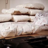 Разработаны меры по борьбе с наркопреступностью