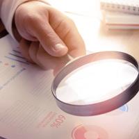 Банк России произвел оценку фактического воздействия реализованных инициатив участников страхового рынка