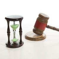 ВС РФ уточнил, что заявить о пропуске срока исковой давности можно и в ходе судебных прений