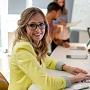 Если сотрудник работал в разных филиалах, то в отношении него представляется несколько справок по форме 2-НДФЛ