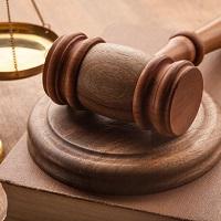 ВС РФ признал неправомерным доначисление НДС по недействительной сделке