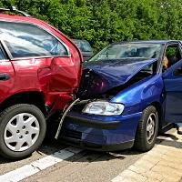 Не исключено, что страховщики будут возмещать пострадавшим в ДТП ущерб даже при отсутствии у виновников полиса ОСАГО