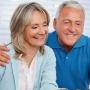 ПФР рассказал о нюансах предоставления льгот лицам предпенсионного возраста