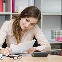 Информацию о бенефициарных владельцах юрлица налоговики будут запрашивать по специальной форме (с 3 февраля)