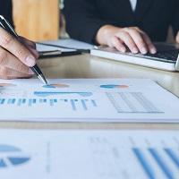Способы повышения эффективности бюджетных расходов – совершенствование управления, приоритезация и формирование обзоров