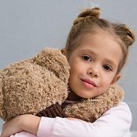 В Госдуму внесен законопроект об усилении гарантий для детей на получение алиментов