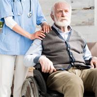 Минздрав России представил ведомственную программу развития системы паллиативной медпомощи